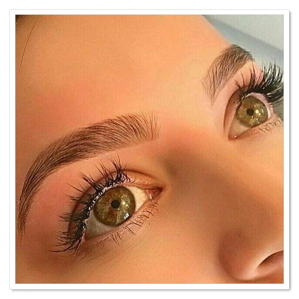 Lash Lift Nyc The 1st Professional Lash Lifting Salon In Manhattan